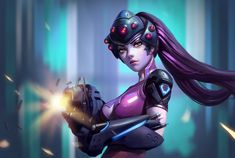 widowmaker___overwatch_by_plank_69-d9ife8o.png (1920×1291)