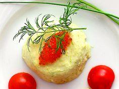 Sparrisbavaroise (kock recept.nu)