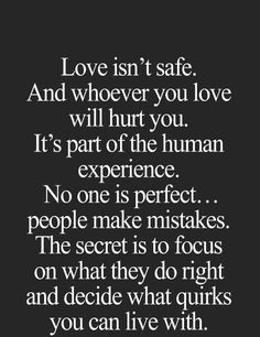 Difficult Relationship Quotes 9 Best Difficult Relationship Quotes images | Difficult  Difficult Relationship Quotes