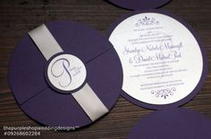 59 Best Creative Wedding Invitations Images Invitations Wedding
