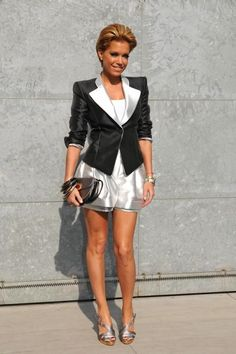 Sylvie Meis   #model #blonde #sexy #hot #dutch