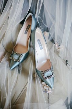 these bridal shoes from sydney cbd are sure to inspire visit www