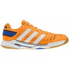 A(z) 16 legjobb kép a(z) Adidas kézilabdás 9c8cd3c311