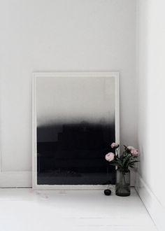 Haze | Via theposterclub.com