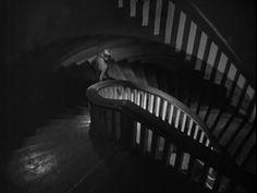 aixatumblr  La signora di tutti | Max Ophüls | 1934
