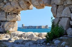 Medieval Fortress Korikos, Cilician kingdom of Armenia Armenian Military, Medieval Fortress, My Land, Military History, Mount Rushmore, Mountains, Landscape, Water, Travel
