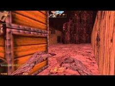 Counter Strike Nexon Zombies 2015 RAW Gameplay 5 - Counter Strike Nexon : Zombies [CSN:Z] is a Free to Play FPS MMO Game with Zombies