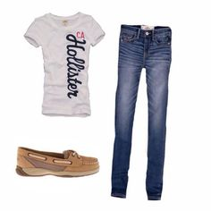 Popular Clothing Stores For Teenage Girl Preteen Girls Fashion, Teenage Girl Outfits, Outfits For Teens, Kids Fashion, Cool Outfits, White Girl Outfits, Middle School Fashion, Middle School Outfits, School Girl Outfit