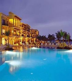Playa Del Carman Mexico!!!