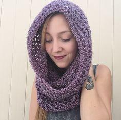 A personal favorite from my Etsy shop https://www.etsy.com/listing/248492079/pastel-purplelavender-oversized-crochet