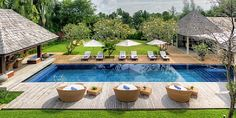 Vivenda para férias em Cherngtalay