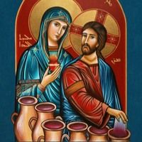 Little Office of the Blessed Virgin Mary: The Mother Of Christ by Father Vassall-Phillips Part Mother Of Christ, Blessed Mother Mary, Blessed Virgin Mary, Religious Images, Religious Icons, Religious Art, Christian Artwork, Christian Images, Rosary Mysteries