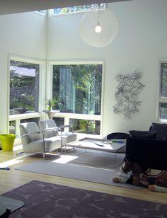 19 best hive modular toronto modern prefab images modern - Kitchens by design new brighton mn ...