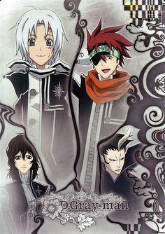 Gästebuch von Sasuke__Uchiha