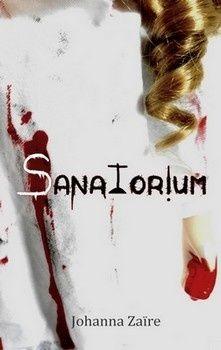 Le lendemain de Halloween, une jeune fille se rend dans le commissariat du village de Kingsley. Elle est exténuée et mutilée. Elle déclare que ses amis ont été tués dans un sanatorium non loin de là. Cependant, malgré les recherches, tout porte à croire...