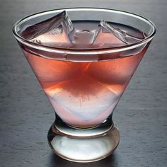 Mezcal Cocktails, Sangria, Beste Cocktails, Cocktails To Try, Tequila Drinks, Craft Cocktails, Bar Drinks, Summer Cocktails, Alcoholic Drinks