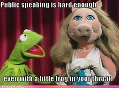 funny public speaking - - Yahoo Image Search results