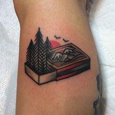 https://www.tumblr.com/search/tattoos