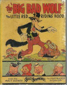 Disney Collectibles - I Antique Online