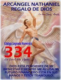 Resultado de imagen para Nathaniel angel o arcangel