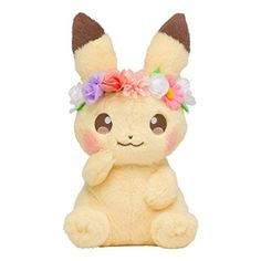 "Pokemon Sylveon ニンフィア Nymphia Plush Pokemon 12/""//30 cm High Quality UK Stock"