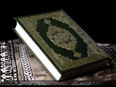 Sheikh Abdul Basit Abdul Samad - Surah Al-Masad @ Al-Lahab