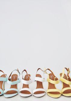 Revoque fashion Sandals, Shoes, Fashion, Moda, Shoes Sandals, Shoe, Shoes Outlet, Fashion Styles, Fashion Illustrations