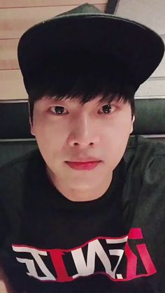 #Hakyeon #Ravi #VIXX #Cute #Rap #Singer #Kpop #REAL1ZE