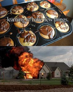 OMG LOL...maybe this is why I don't cook