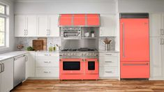 Kitchen New Home Design 2020 Kitchen Trends For 2020 Updated Blissspace Kitchens Hottest New Kitchen And Bath Trends For 2019 Luxury Kitchens Smart Home Bold Color Wireless Power . Bathroom Trends, Kitchen Trends, Bath Trends, Home Design Magazines, Home Tech, New Interior Design, Living Room On A Budget, New Home Designs, Rooms Home Decor