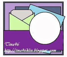 Tina`s Kreativblog: Meine Sketche