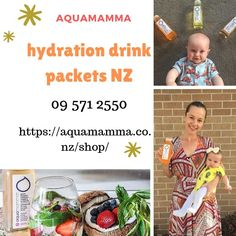 At the pregnancy period, every women needs to drink enough, so we bring a large collection of hydration drink packets NZ which is free from artificial colors and flavor. Pregnancy Period, Hydrating Drinks, Healthy, Colors, Free, Collection, Women, Colour, Health