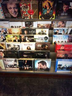 """Akın Bazin- """"SONBAHAR """" adlı albümünü tüm müzik marketlerden ve dijital platformlardan temin edebilirsiniz.  https://itunes.apple.com/tr/album/sonbahar-ep/id891473108?l=tr"""