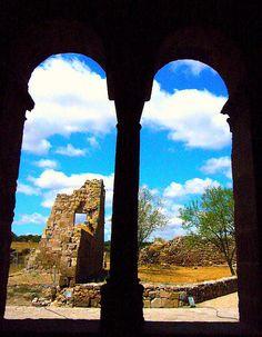 Nuvole Clouds, Windows, Ramen, Cloud, Window