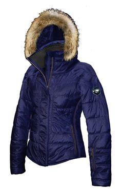 Designer Ski Wear and Clothing for Women fdccfae2f