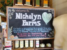 One Tank Trips visits Nicholyn Farms: Sweet taste of spring awaits in Ontario's Lake Country and Springwater maple syrup region