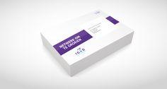 Idee, concept, ontwerpdocument voor IG&D. Doelstelling; werven van nieuwe leden.