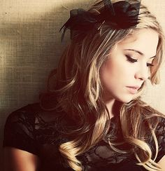 Ashley:33