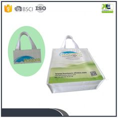High Quality Cold Food Storage Velcro Closure Matte Laminated Insulated Cooler Bag Non Woven Cold Food, Cold Meals, Shopping Bags, Food Storage, Gym Bag, Closure, Preserving Food, Shopping Bag, Produce Bags