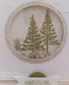 jans creative corner first play with trees - Cheap Christmas Cards In Bulk
