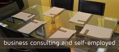 Business Services in the Costa del Sol