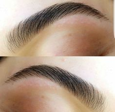22 Ideas for makeup ideas eyebrows perfect brows style Sparse Eyebrows, Tweezing Eyebrows, Thin Eyebrows, Arched Eyebrows, Natural Eyebrows, Eyebrows On Fleek, Microblading Eyebrows, Blonde Eyebrows, Best Eyebrows