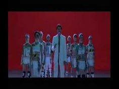 http://videoclipe.pt/?q=videoclipe/our-hearts-will-beat-one #davidfonseca