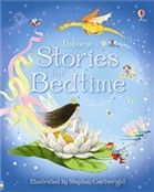 Stories for Bedtime (Usborne Anthologies and Treasuries) Hardcover Giá sách giấy Stories for Bedtime (Usborne Anthologies and Treasuries) Hardcover: ₫ Cool Books, My Books, The Giving Tree, Little Red Hen, Princess And The Pea, Business Pages, Retelling, Bedtime Stories, Read Aloud