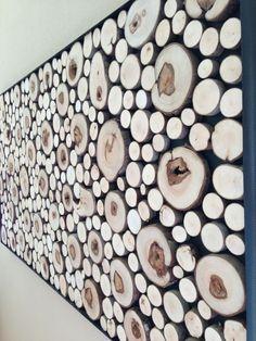 Wood walls art diy Ideas for 2019 Diy Wall Art, Wood Wall Art, Wood Walls, Wood Wall Design, Diy Artwork, Wood Wall Decor, Wall Bookshelves Kids, Doodle Wall, Wal Art