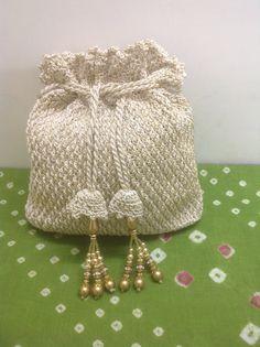 Crochet Batwa Patterns : crochet batwa more projects crochet batwa sejbags 1 repin 1 like