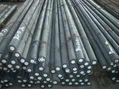 Alloy Steel Pipes are extensively used for intended critical high temperature and general corrosion.