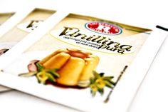 Rebecchi Pure Vanilla Powder is 100% pure Italian vanillina, or vanillin, in…