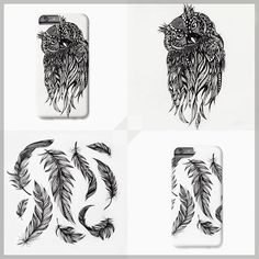Hooray! From now you can buy iphone & other phone cases, bags, pillows and prints with my art:   http://fineartamerica.com/profiles/rera-kryzhnaya/shop/all/all/all  ^^ welcome :D  #iphone6 #iphonecase #illustration #drawing #painting #graphic #art #owl #bird #print #doodle #artist #artwork #korea #instaphoto #insta #instagood #instacoolpicture #絵 #アーティスト #feathers #sketch #그림 #드로잉 #부엉이 #서울 #스케치 #아이폰6 #아이폰6플러스 #아이폰케이스