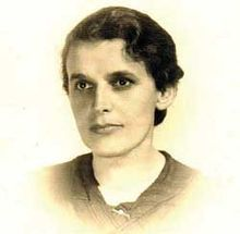 "Diana Budisavljević was an Austrian humanitarian. In autumn of 1941, together with a number of collaborators, she launched a relief campaign named ""Action Diana Budisavljević"". The Action took care of mostly Serbian children but also women held in various concentration camps including Jasenovac death camps during World War II. On the basis of transport lists and other sources, a card-file of children was made, which by the end of the war contained information of approximately 12,000…"